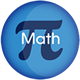 Watch math films